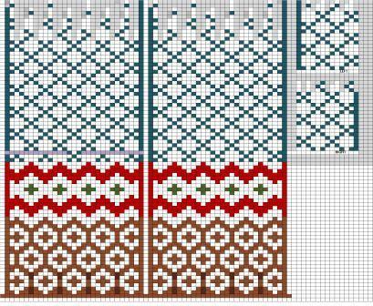 http://www.knitting-bee.com/wp-content/uploads/2011/04/Annika-Mittens.jpg