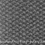 Free Seed Stitch Knitting Pattern