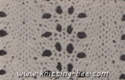 Slip Stitch Dishtowels - The Purl Bee - Knitting Crochet