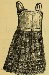 knit 1885 knitting bee crochet and knitting patterns mauricemacgarvey