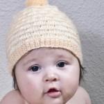 Baby Honeycomb Baby Set