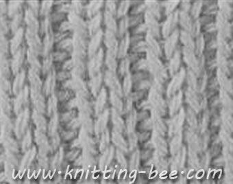 Free Knitting Sweater Patterns - Page 1 - FreePatterns.com