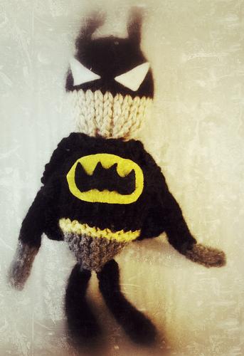 Free Dc Comics Knitting Patterns Patterns Knitting Bee 2 Free