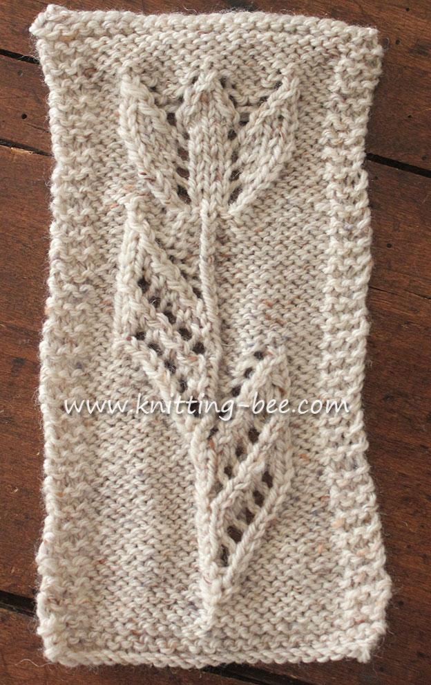 tuilp-motif-free-knitting-pattern