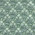 Lace Crochet Stitch Diagram