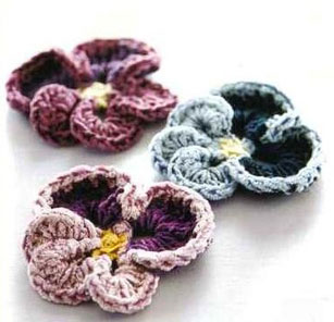 Online Crochet Patterns | Baby Bee Yarn Crochet Patterns