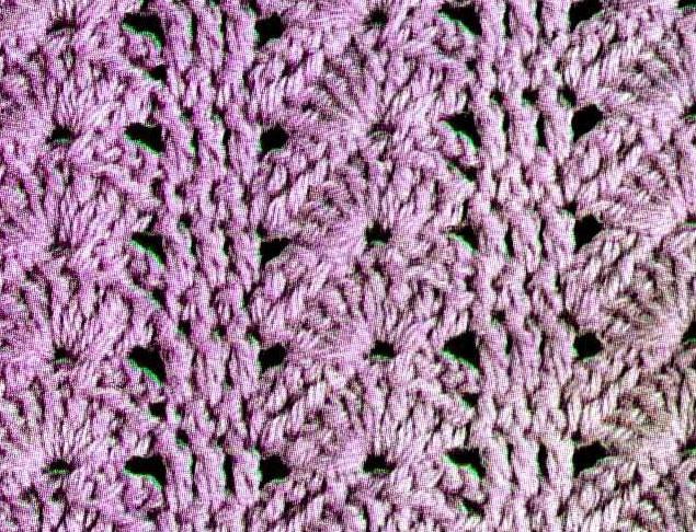 shells-crochet-stitch