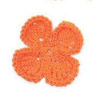 siple-crochet-flower