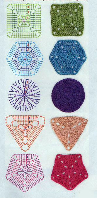 basic-crochet-geometry