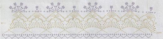 crochet-border-idea-diagram