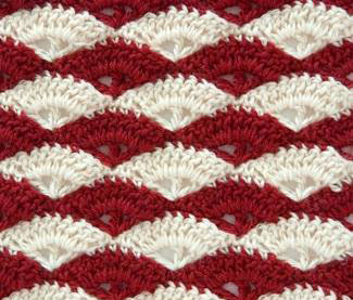 Crochet Baby Blanket Patterns Easy Free : Knit Pattern For Baby Blanket Free Patterns Tattoo ...