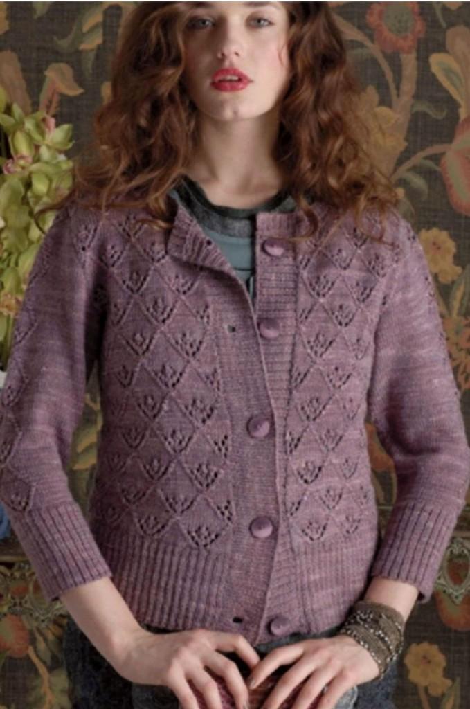 lace-pat-jacket