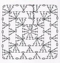 traditional-granny-square-1