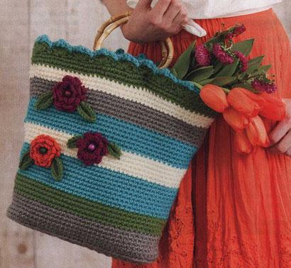 Market-tote-crochet-pattern
