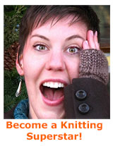 become-a-knitting-superstar