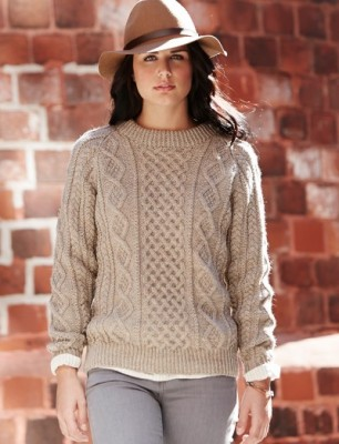 cable-sweater2_2