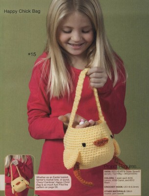 chick-crochet-bag-pattern