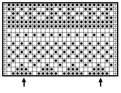 colorwork-knitting-pattern-border-1