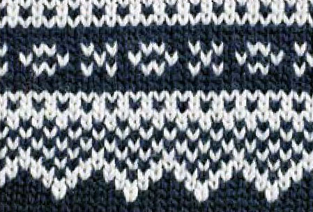 colorwork-knitting-pattern-border