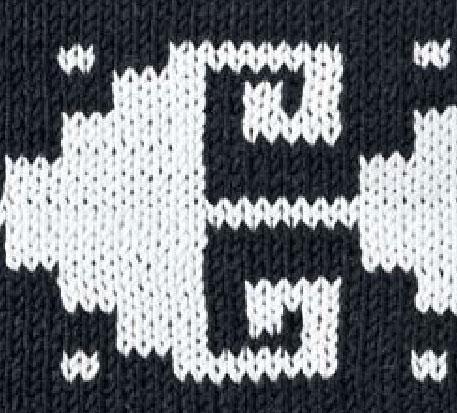 colorwork-knitting-pattern