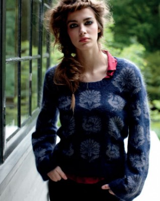 colorwork-sweater-knitted-pattern-free