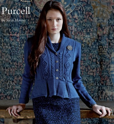 free-cable-knitted-jacket-pattern
