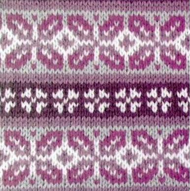 jacquard-knitting-pattern