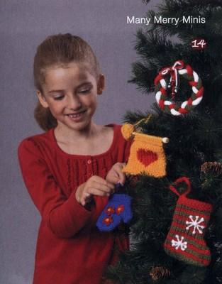knitted-xmas-tree-ornaments-1