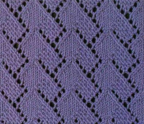 lace-knitting-pattern-stitch