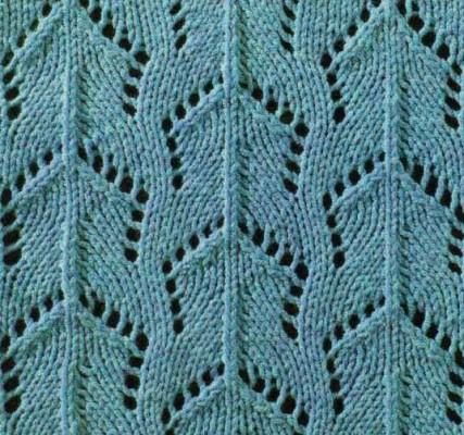 lace-legs-stitch-pattern-knitting