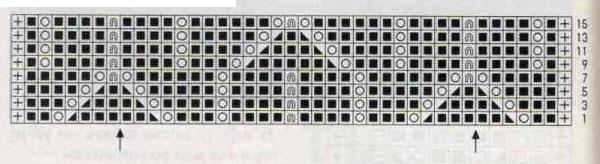 lace-legs-stitch-pattern-knitting-chart