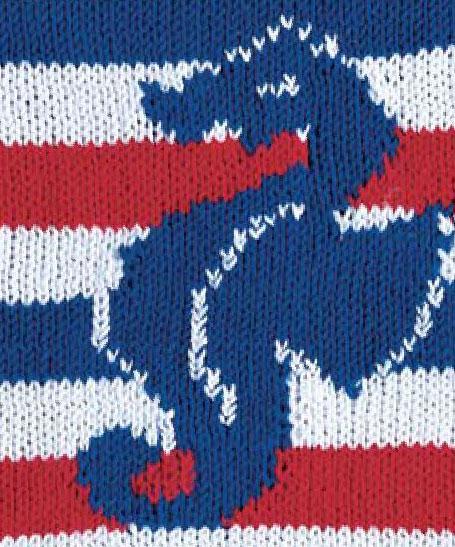 seahorse-knitting-colorwork-pattern