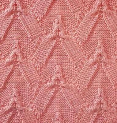 stitch-library-knitting-free