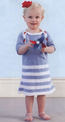 sweet-party-dress-knitted-1