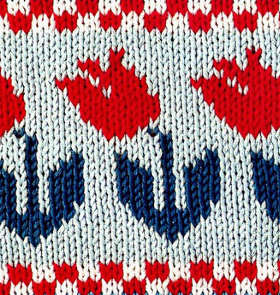 tulip-knitting-color-pattern