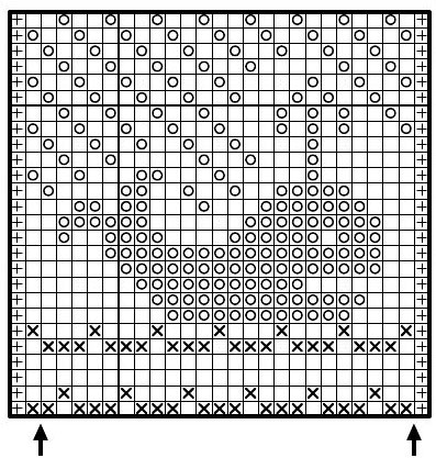 whale-colorwork-knitting-chart-1
