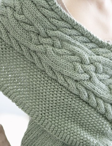 Free Celtic Knitting Patterns