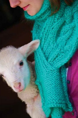 keyhold-scarf-pattern-knit-free