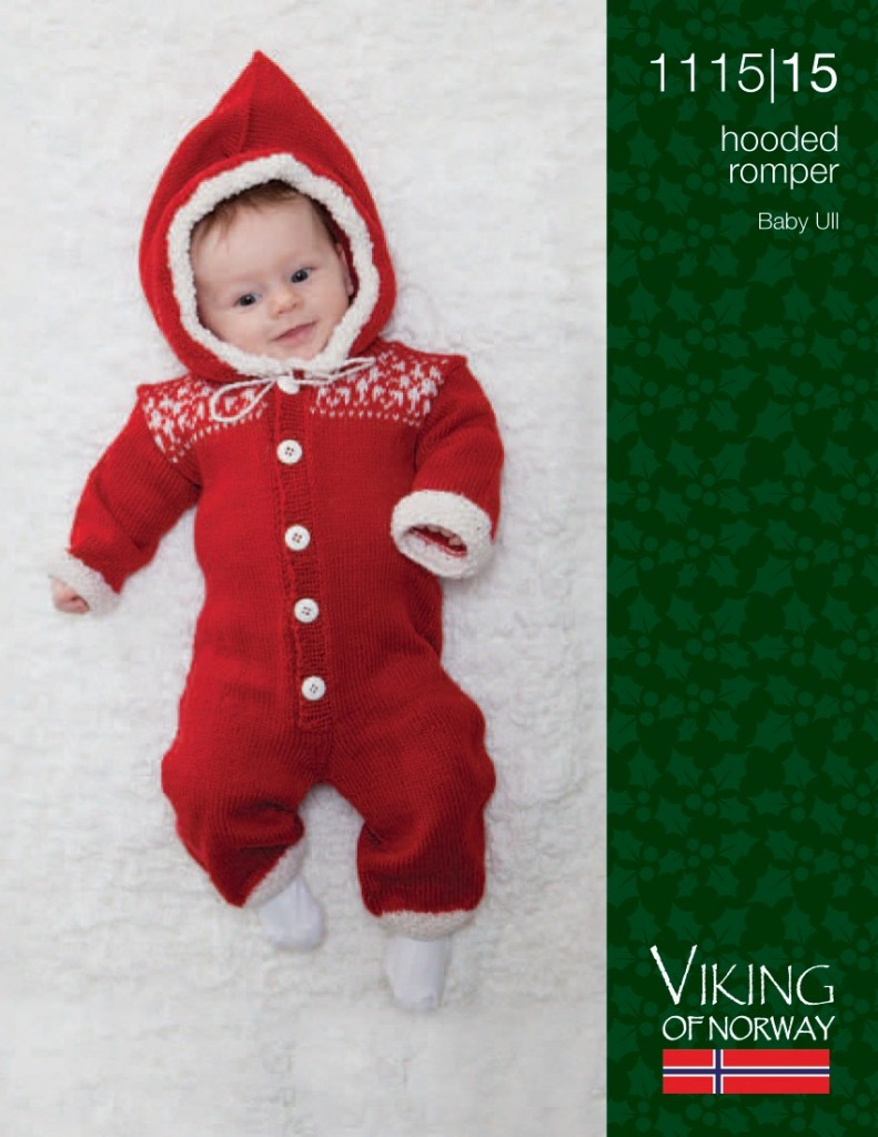 Christmas Knitting Patterns For Babies.Free Kids And Babies Christmas Clothes Free Knitting