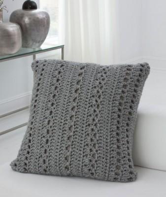 Big & Cozy Floor Pillow