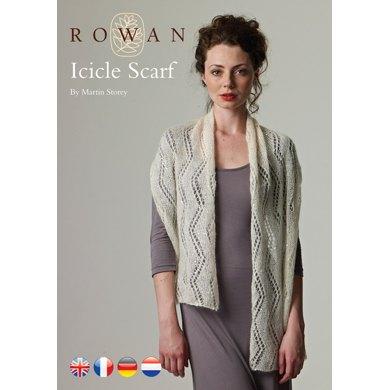 Free Free Chevron Lace Scarf Knitting Patterns Patterns Knitting