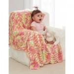 https://s3.amazonaws.com/spinrite/pdf/WEB-CARON-SIMPLYBABY-C-BabyWavesBlanket-ENG.pdf