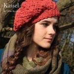 Kassel Beret
