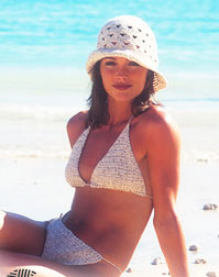 Crochet-Bikini-and-Hat-Pattern