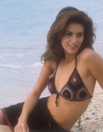 Square-Crochet-Bikini-Top-and-Skirt