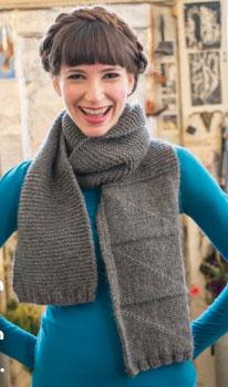 casa-sonia-scarf