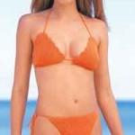 Grace - Free Crochet Bikini Pattern