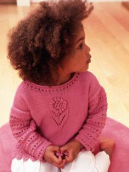 Free Knitting Patterns For Girls Sweaters : 56 free Jumpers and Sweaters knitting patterns Knitting Bee Page 9 (56 fr...