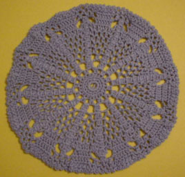 blue-crochet-pattern-for-a-doily