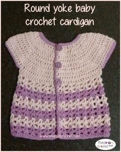 Round-yoke-baby-crochet-cardigan-free-pattern-and-tutorial1